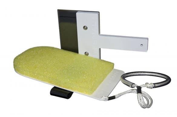 Kit de nettoyage pour Aquariums
