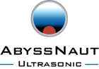 logo-abyssnaut-ultrasonic